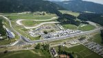 358115-red-bull-ring-austria.jpg